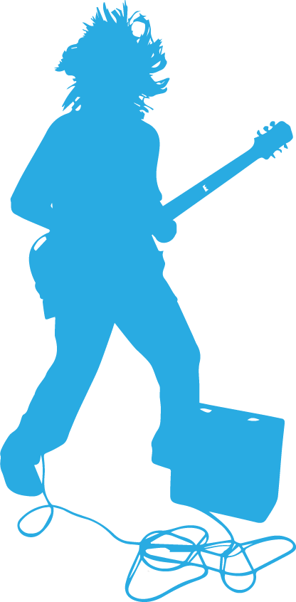 Guitar Teacher Virtual Instructor